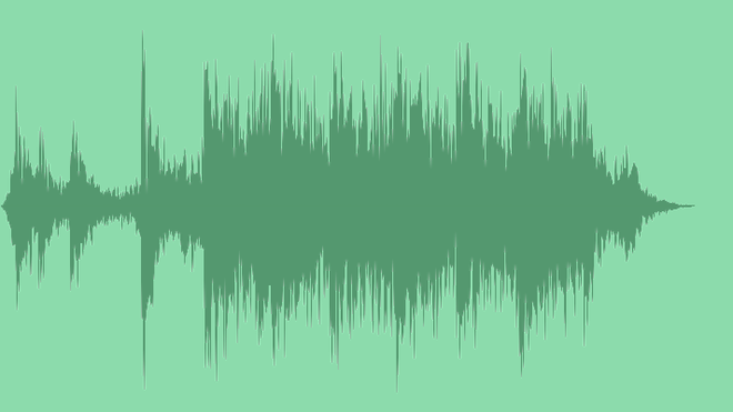 This Epic Ident: Royalty Free Music