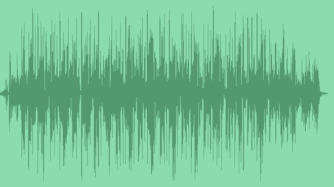 Lo-Fi Smooth Beat: Royalty Free Music
