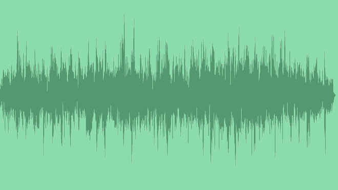 Expansion: Royalty Free Music