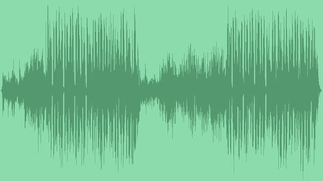 Modern Electronic: Royalty Free Music