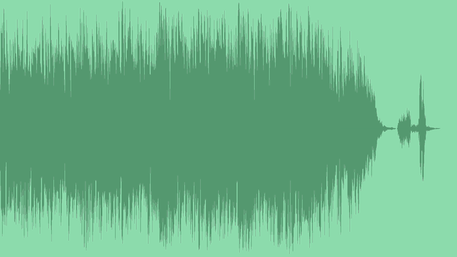 Steps Of The Beasts: Royalty Free Music