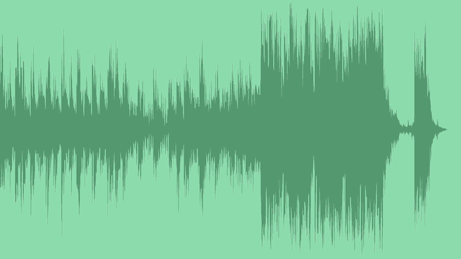 The Big Hit: Royalty Free Music