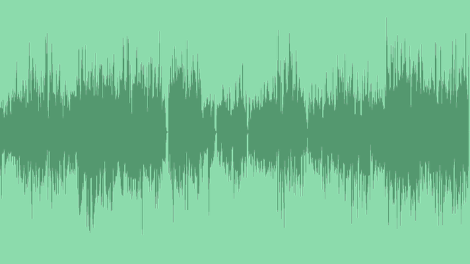 Ideal World: Royalty Free Music