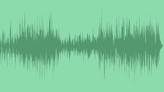 A Happy: Royalty Free Music