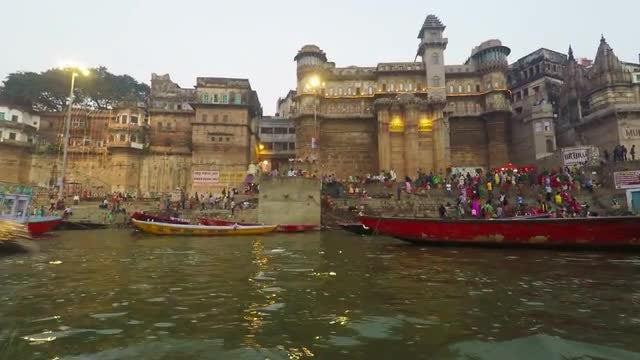 Diwali Festival: Stock Video