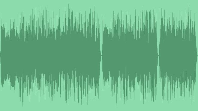 Inspirational Harmony Soundscape: Royalty Free Music