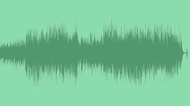 Inspiration Tropical: Royalty Free Music