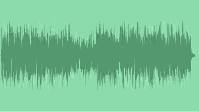 Corporate Emotional: Royalty Free Music