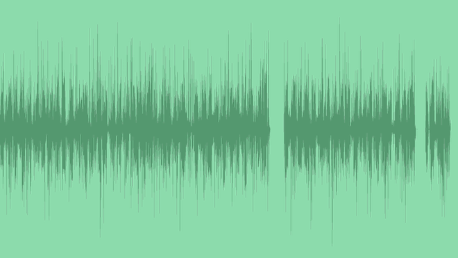 Fast Crazy Sales!: Royalty Free Music