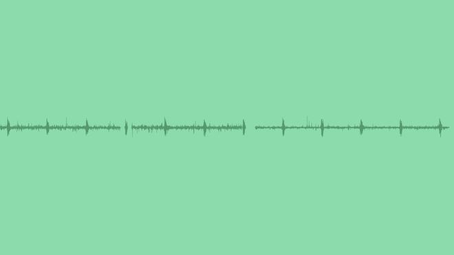 Aquarium Fish Tank: Sound Effects