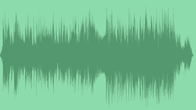 Immediate Action: Royalty Free Music