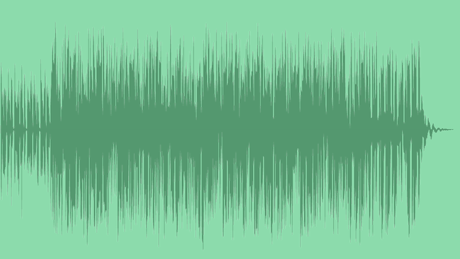 Happy Acoustic Whistle: Royalty Free Music