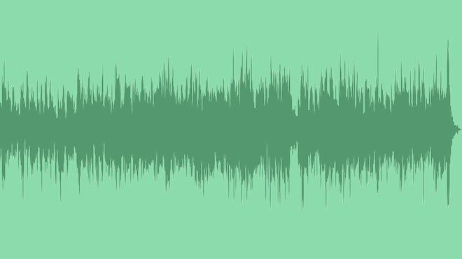 Classical Modern: Royalty Free Music