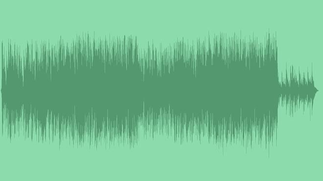 Indie Pop Anthem: Royalty Free Music