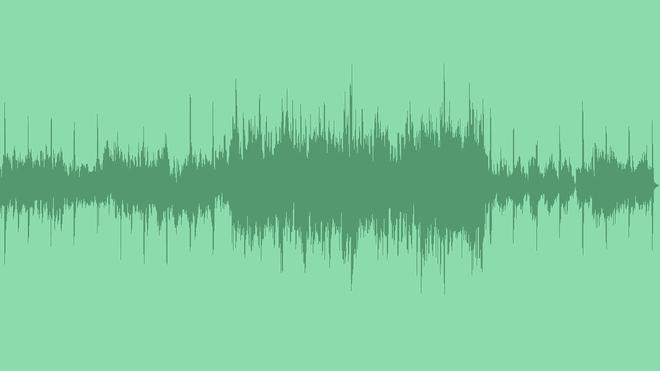 A Peaceful Meditation: Royalty Free Music