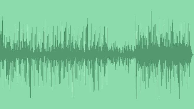 Tech Design: Royalty Free Music