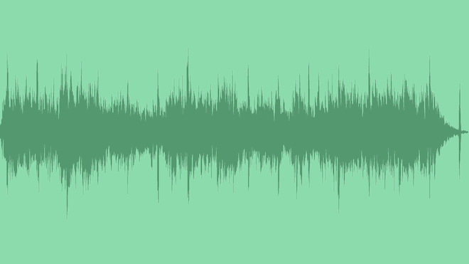 Distant Dreams: Royalty Free Music