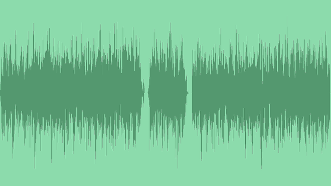 Summer Corporate: Royalty Free Music