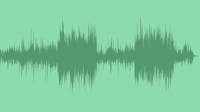 The Modern Classical: Royalty Free Music