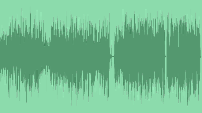 Electronic Ambient: Royalty Free Music