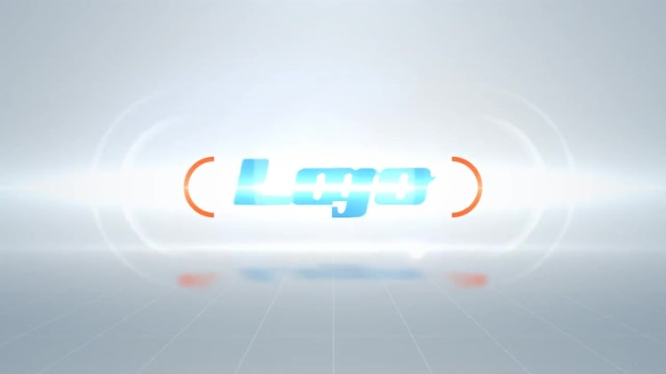 Light Appearance: After Effects Templates
