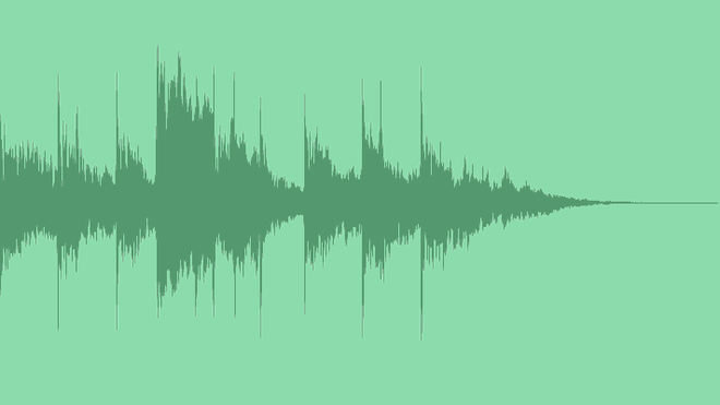 Rotate And Flip Logo: Royalty Free Music