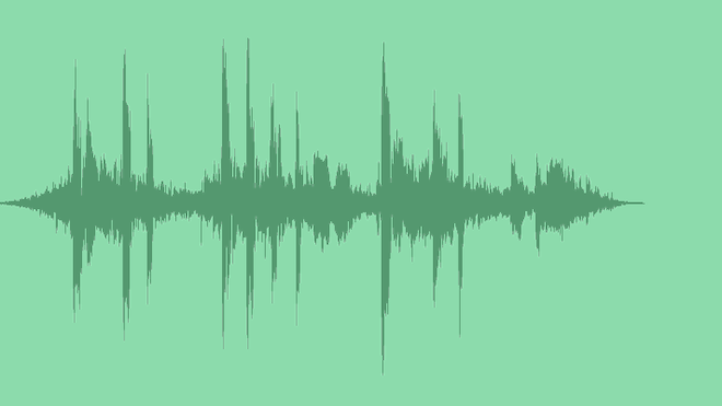 Clean Search Logo: Royalty Free Music