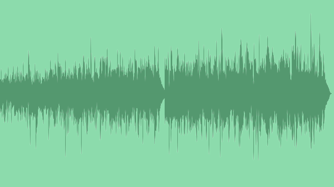 Survive Lonely Day: Royalty Free Music