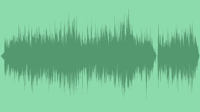 Meditation Calm Ambient: Royalty Free Music