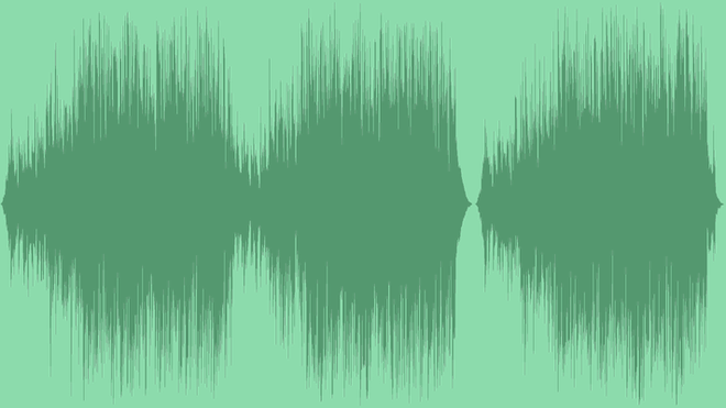 Tropical Vibrations: Royalty Free Music