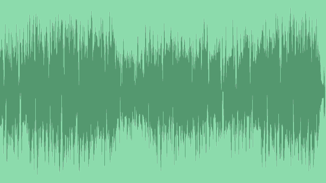 Slow And Promotional: Royalty Free Music