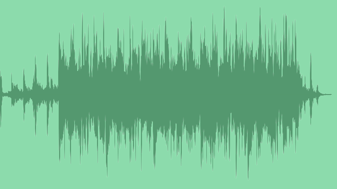 Peaceful Abstract Ambient: Royalty Free Music