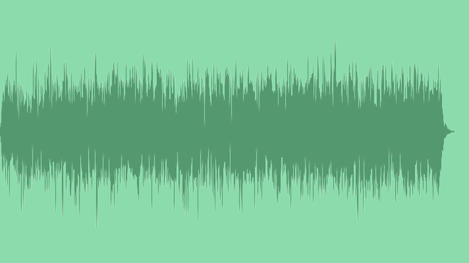 Technology Corporate Ambient: Royalty Free Music
