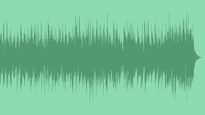 This Ambient Atmospheric: Royalty Free Music