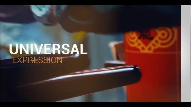 Fast Promo Slideshow: After Effects Templates