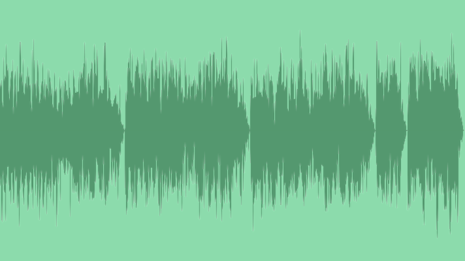 Happiness Family: Royalty Free Music
