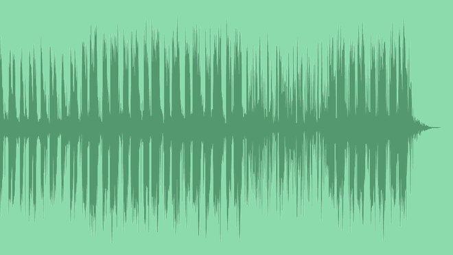 Spooky Trap: Royalty Free Music