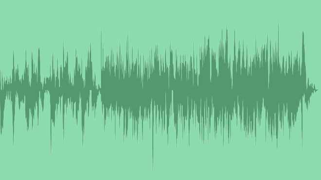 The Sunny Side: Royalty Free Music