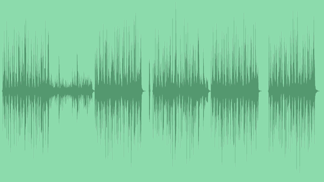 West Of Trap: Royalty Free Music