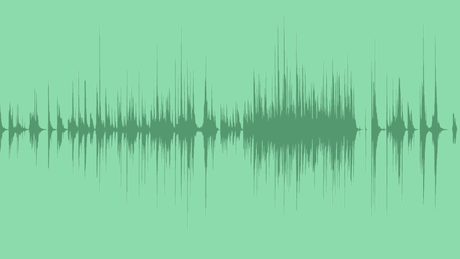 Casual Orchestral Sneaky Comedy: Royalty Free Music