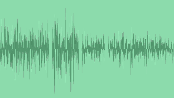 Cricket Match Sound Effect Mp3 Download