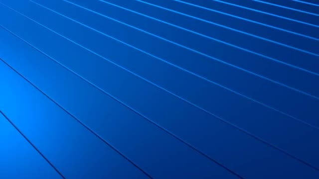 Blue Background: Stock Motion Graphics