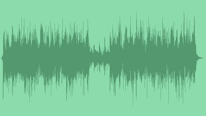 Breakbeat Technology: Royalty Free Music