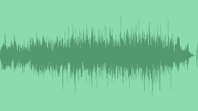 Contaminated: Royalty Free Music