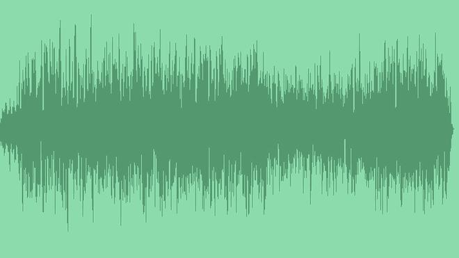 Exabyte: Royalty Free Music