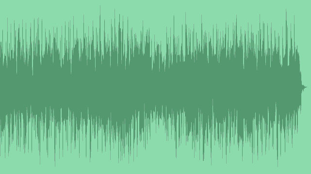 This Is Corporate Motivational Music: Royalty Free Music