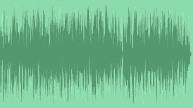 Food Show: Royalty Free Music