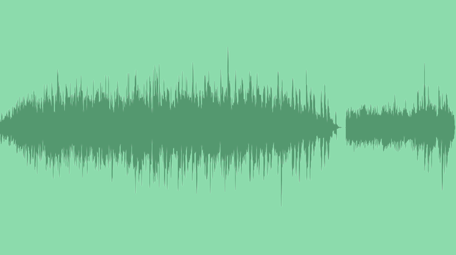 Ambient Documentary Background: Royalty Free Music