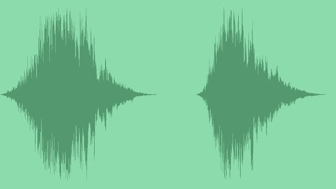 Smart Intro Logo: Royalty Free Music