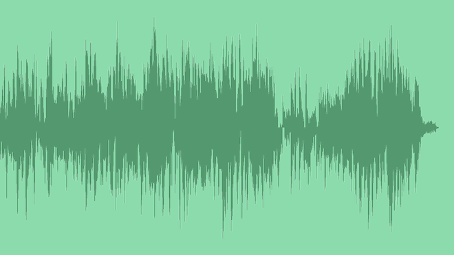 Inspirational Story Day: Royalty Free Music